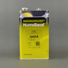 HumiSeal 2A64 Polyurethane Conformal Coating Part A Clear 5 L Can -- 2A64A 5LT - Image