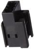 Automotive Connector Accessories -- 8961782.0