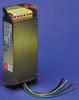 EMI Filters & Accessories -- 4409423