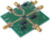 RF Evaluation and Development Kits, Boards -- 800-3763-ND