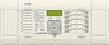 MiCOM Alstom P847 -- Phasor Measurement Unit - Image