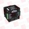 ANAHEIM AUTOMATION DPFHP001X250A ( STEP DRIVER )