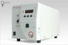 Spot UV Light Curing System -- OmniCure® S2000
