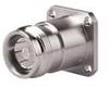 RF Connectors / Coaxial Connectors -- 23_4310-50-0-16/003_-Y -Image