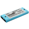 Kyocera BP-1000S Replacement Battery by Lenmar -- DLKS3