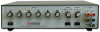 DC Source/Calibrator -- Model 511