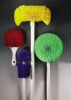 Round brushes -- GO-84550-14