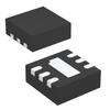 Interface - Signal Buffers, Repeaters, Splitters -- LTC4311CDC#TRMPBFCT-ND