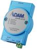 2-port RS-232 Serial Device Server -- ADAM-4570L
