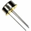 PMIC - Voltage Regulators - Linear -- SG7905AT-ND - Image