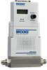 Elastomer Sealed Thermal Mass Flow Controller & Meter, 4800 Series -- 4850 / 4860 - Image