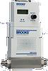 Elastomer Sealed Thermal Mass Flow Controller, 4800 Series -- 4850 / 4860
