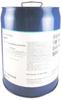 Dow DOWSIL™1-2577 Low VOC RTV Silicone Conformal Coating Clear 15 kg Pail -- 1-2577 LOW VOC CTG 15KG - Image