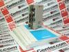 CONTROLLER VISION MATE NPN FOR VISION SENSOR -- F160C10E