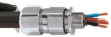 Cable Gland -- 2016A2F0505 - Image
