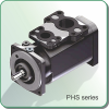 Screw Pumps -- PHS Series -Image
