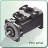 Screw Pumps -- PHS Series -- View Larger Image