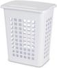 Sterilite Laundry Baskets & Hampers -- 12869