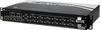 Serial Servers & Converters - Image