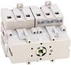 Disconnect Switch -- 194E-E25-1753-6A -- View Larger Image