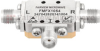 SMA Mixer From 6 GHz to 18 GHz With an IF Range From 1.5 GHz to 8 GHz And LO Power of +10 dBm -- FMFX1054 -Image