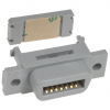 D-Shaped Connectors - Centronics -- 3573-2000-ND - Image