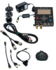 Convergent Design nanoFlash 3D Recorder/Player Upgrade Kit -- CD-NF3D-Upgrade