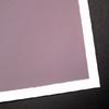 COLOURFIX PASTEL PAPER AUBERGINE 20X28 -- B70500