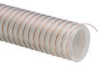 Heavy Duty Polyurethane Hose With Grounding Wire -- UVPE™ Series -Image
