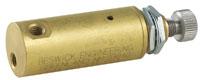Regulator valve image