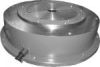 ServoRing HL Rotary Table -- SRT-366-50