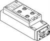 VAEM-S6-S-FAS-4-4E AS-i module -- 549044
