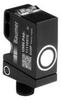 Ultrasonic Measuring Sensor -- U500.DA0