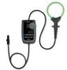 Micro-Flex 3/30/300, 6 FLEX PROBE Single Phase Flex Probe -- Dranetz DRANFLEX300MH6