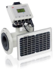Electromagnetic Flowmeter, AquaMaster