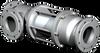3/2 Way Externally Controlled Valve -- VSV-F 125 DR