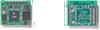 Torpedo™ -- DM3730 / AM3703
