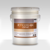 Highly Flexible, Acrylic Latex Coating -- PITTCOTE® 404 Coating - Image