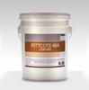 Highly Flexible, Acrylic Latex Coating -- PITTCOTE® 404 Coating - Image