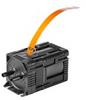 Micro Pump -- BLACK -Image