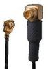 RF Cable Assemblies -- 415-0102-150 -Image