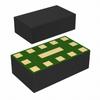 RF Amplifiers -- BGM15LA12E6327XTSA1TR-ND -Image