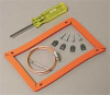 Thermocouple Kit,Residential -- SP20064