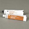 3M™ Scotch-Weld™ Urethane Adhesive -- 3532 B/A - Image