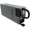 AC DC Converters -- 454-1433-ND - Image