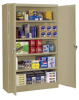 Industrial Storage Cabinet -- T9H752495TN