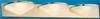 LS-5163C   ( ) -- 88675418696 - Image