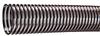 Standard Duty PVC Material Handling Hose -- Bark Hose BARK™ Series -Image