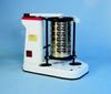 Seedburo Ro-Tap Testing Sieve Shaker - RO-TAP SIEVE SHAKER FOR 8
