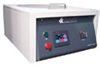 Automatic Heated Oil Test Centrifuge with Finger Tube Rotor Assembly, 115V 60Hz -- EW-17300-13